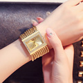 New women Lady Ladies Bracelet watch bangle watch wristwatch fashion quartz watches rhinestone diamond watch