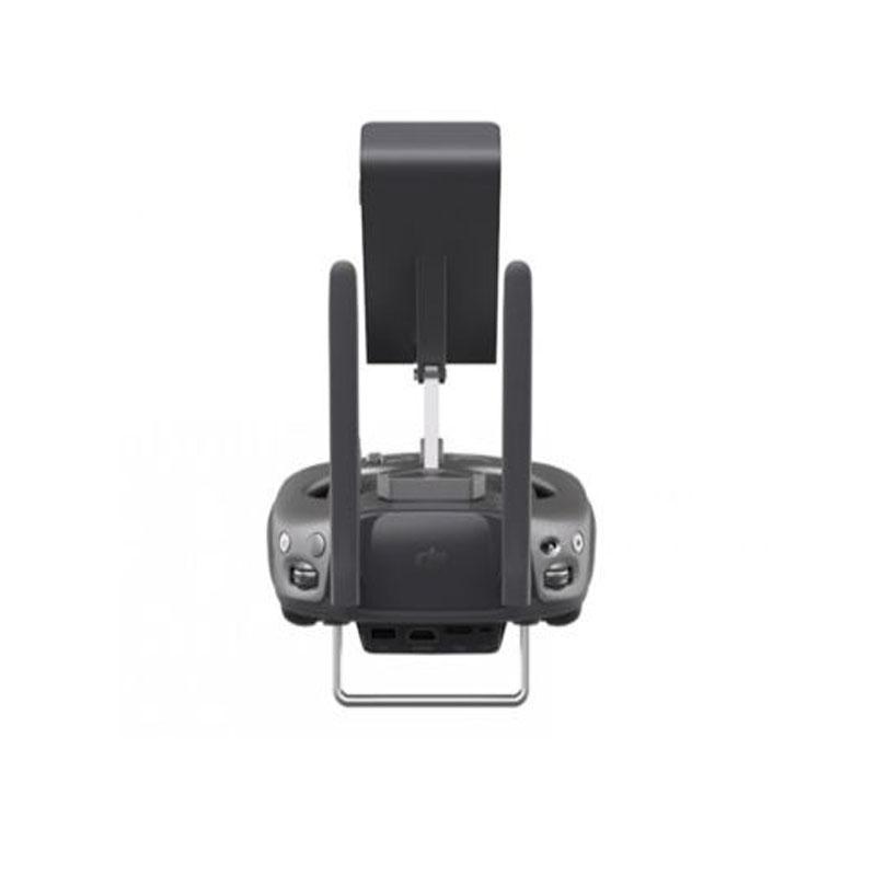 In-Stock-Original-DJI-Inspire-2-Part-Accessories-Remote-Controller-for-Inspire2-Quadcopter-Camera-Drone-Drones (4)