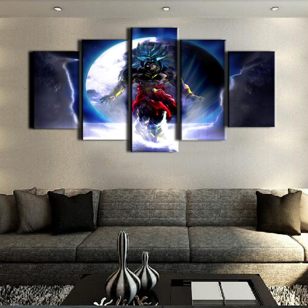 livings watch living for canvas room art painting diy ideas youtube