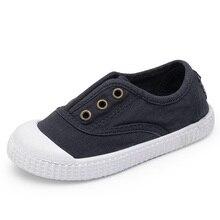 Menino Menina Sneakers crianças Calçados Esportivos de Verão Para Andar Sapatas Dos Miúdos Meninos Meninas sapatos Ao Ar Livre Tênis de corrida