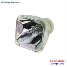 цена на LMP-E211 High Quality Projector Bare lamp For SONY VPL EX100 EX101 EX120 EX121 EW130 EX145 EX175 SW125 SW125ED3L SX125 SX125 ED3