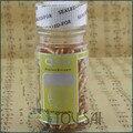 Cera & Vitamina essência Anti-Envelhecimento creme para o rosto de Aloe Rosto S205