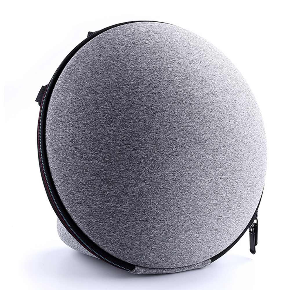Eva Hard Bag Case For Harman Kardon Onyx Studio 1, 2, 3 & 4 Wireless Bluetooth Speaker System. Fits Rechargeable Battery