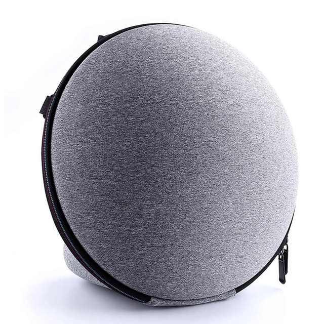 Eva קשה תיק מקרה עבור Harman Kardon אוניקס סטודיו 1, 2, 3 & 4 אלחוטי Bluetooth רמקול מערכת. מתאים נטענת סוללה