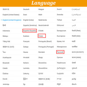 "Image 2 - In Stock Global Version Xiaomi Redmi 7 Mobile Phone 3GB+64GB Snapdragon 632 Octa Core 4000mAh 6.26"" 19:9 Full Screen Smartphone"