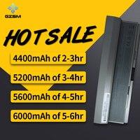 HSW 5200 MAH laptop batterie für Dell W346C  für Latitude E4200  00009 312 0864 451 10644 453 10069  F586J  R331H  R640C  R841C bateria-in Laptop-Akkus aus Computer und Büro bei