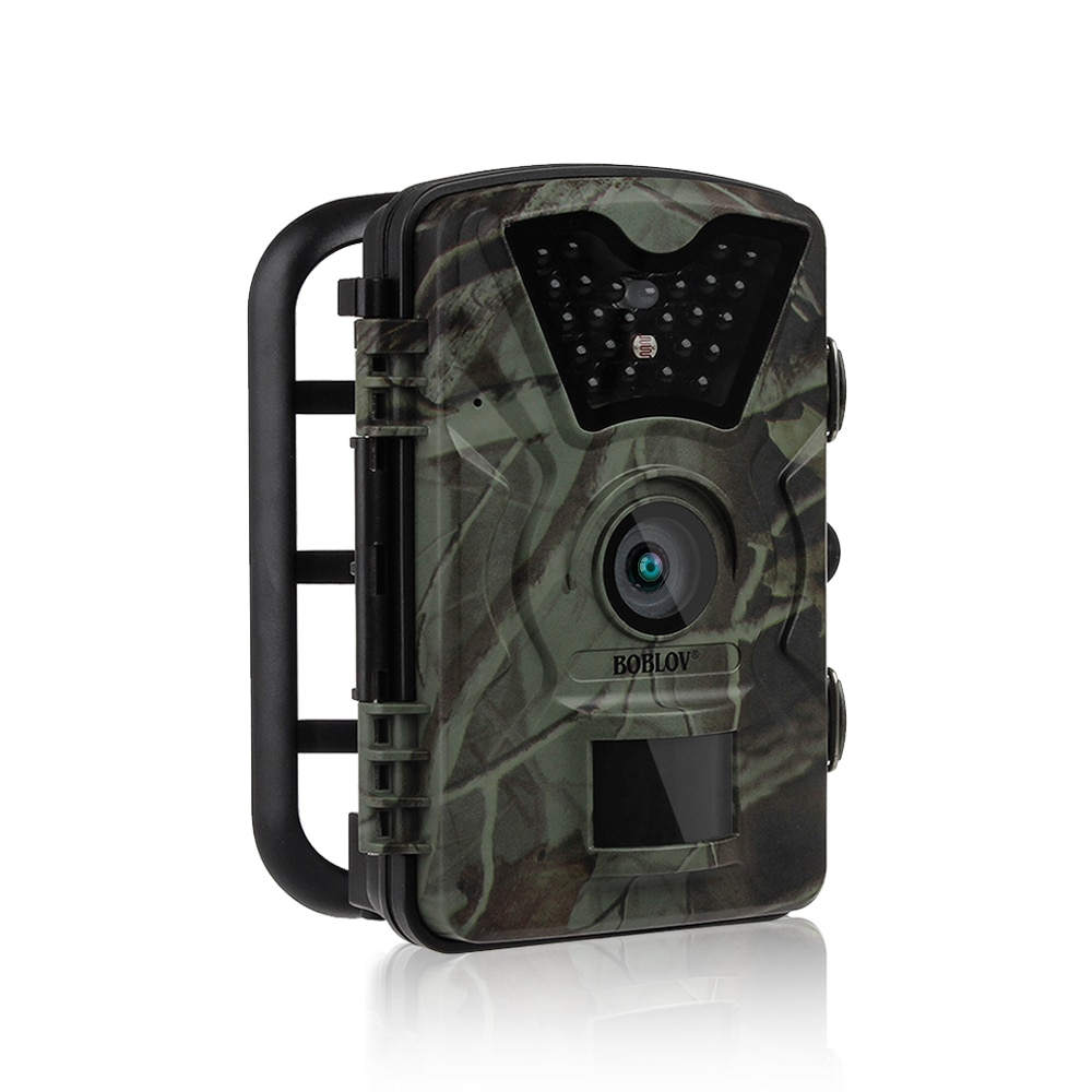 Outdoor Hunting Camera Infrared 940NM 12MP Trail & Wildlife Camera Low Glow Scouting Night Vision Wide Angle Video Record CameraOutdoor Hunting Camera Infrared 940NM 12MP Trail & Wildlife Camera Low Glow Scouting Night Vision Wide Angle Video Record Camera