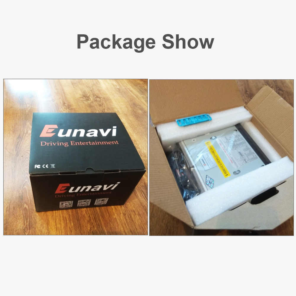 Eunavi 2 喧騒車の Dvd プレーヤー GPS ラジオの Bluetooth X-TRAIL キャシュカイ x トレイル日産ジュークステレオラジオ Bluetooth USB/SD