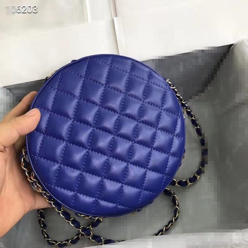 Designer Für Echtem Berühmte Runway Leder 100 Handtaschen Umhängetaschen Luxus Marke Taschen Frauen UYnq7w