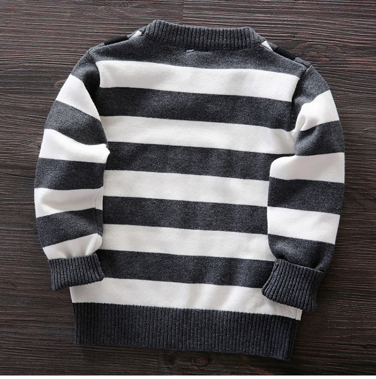 free-shipping-2017-autumn-winter-boys-cotton-stripe-coat-pullovers-baby-boys-childrens-sweater-baby-boy-clothes-kids-clothes-2