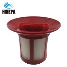 1 set Washable Dirt Cup HEPA Filter for Midea MVCC42A1 VCC43A1 Vacuum Cleaner Parts