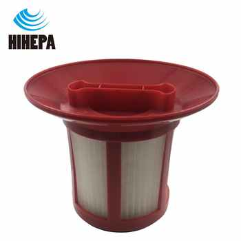1-set Washable Dirt Cup HEPA Filter for Midea MVCC42A1 VCC43A1 Vacuum Cleaner Parts - DISCOUNT ITEM  0% OFF All Category