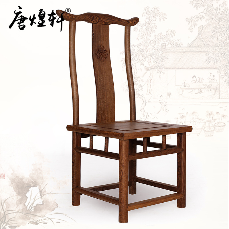 Cheap Wood Dining Chairs: Popular Dining Chairs Mahogany-Buy Cheap Dining Chairs