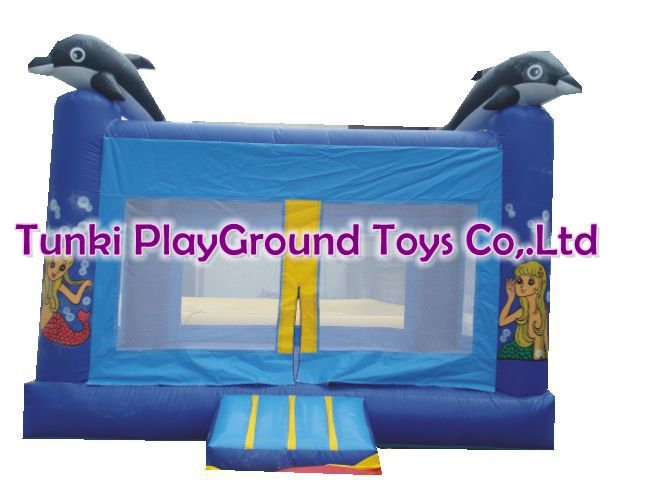 pool slide bounce house inflatables, inflatable bouncers