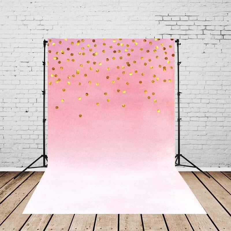 как сделать красивый фон для фотографий цветов открыт