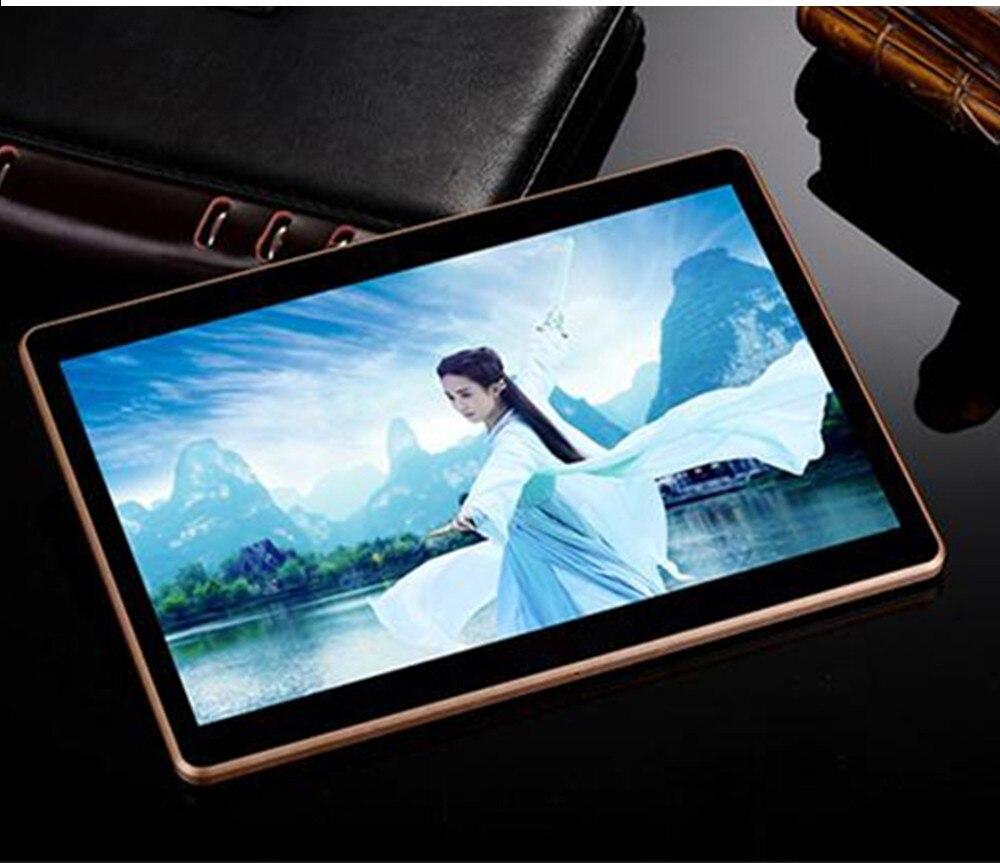 CIGE חכם tablet pc אנדרואיד Mx960H tablet pc 9.6 אינץ 4G LTE אנדרואיד 5.1 אוקטה core מחשב לוח אנדרואיד Rom 32GB