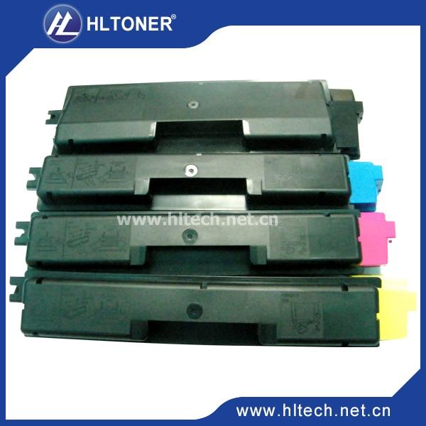Compatible Toner Cartridge TK592 Kyocera FS-C2026MFP C2126MFP C2526MFP C2626MFP C5250DN ECOSYS P6026cdn M6526cdn M6526cidn tk1110 bk compatible toner cartridge for kyocera tk 1110 tk 1111 tk 1112 fs 1020 fs 1040 fs 1120 fs 1120mfp 2 5k free shipping