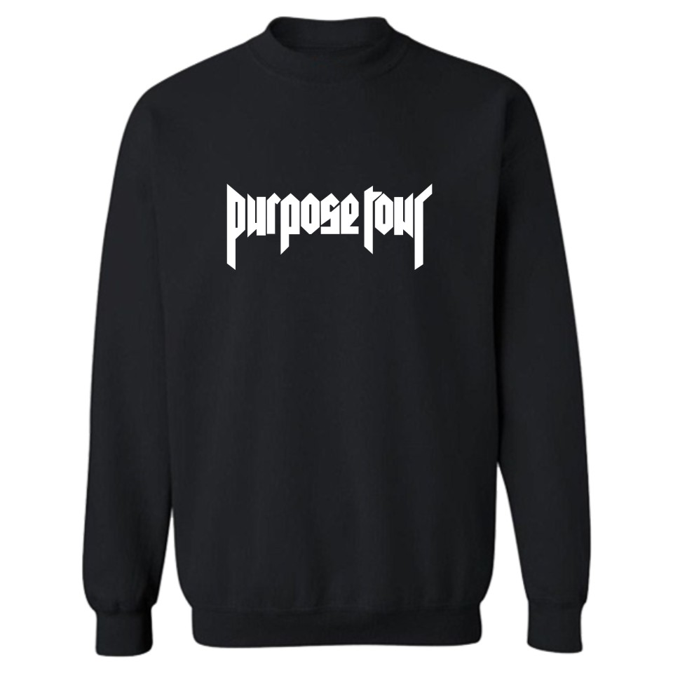 justin bieber purpose tour pt jb hoodies men hoodie long. Black Bedroom Furniture Sets. Home Design Ideas