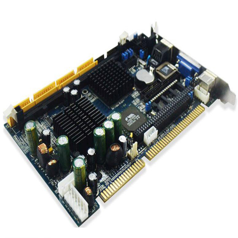 10 Pieces  Industrial Control Motherboard With USB Interface For Sewing Machine And Wire Cutting Machine