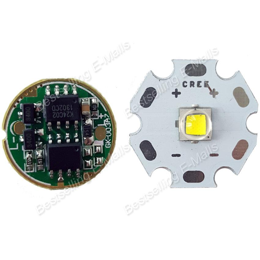 Promotional Led Driver Circuit Board Buy Led Driver Circuit Board