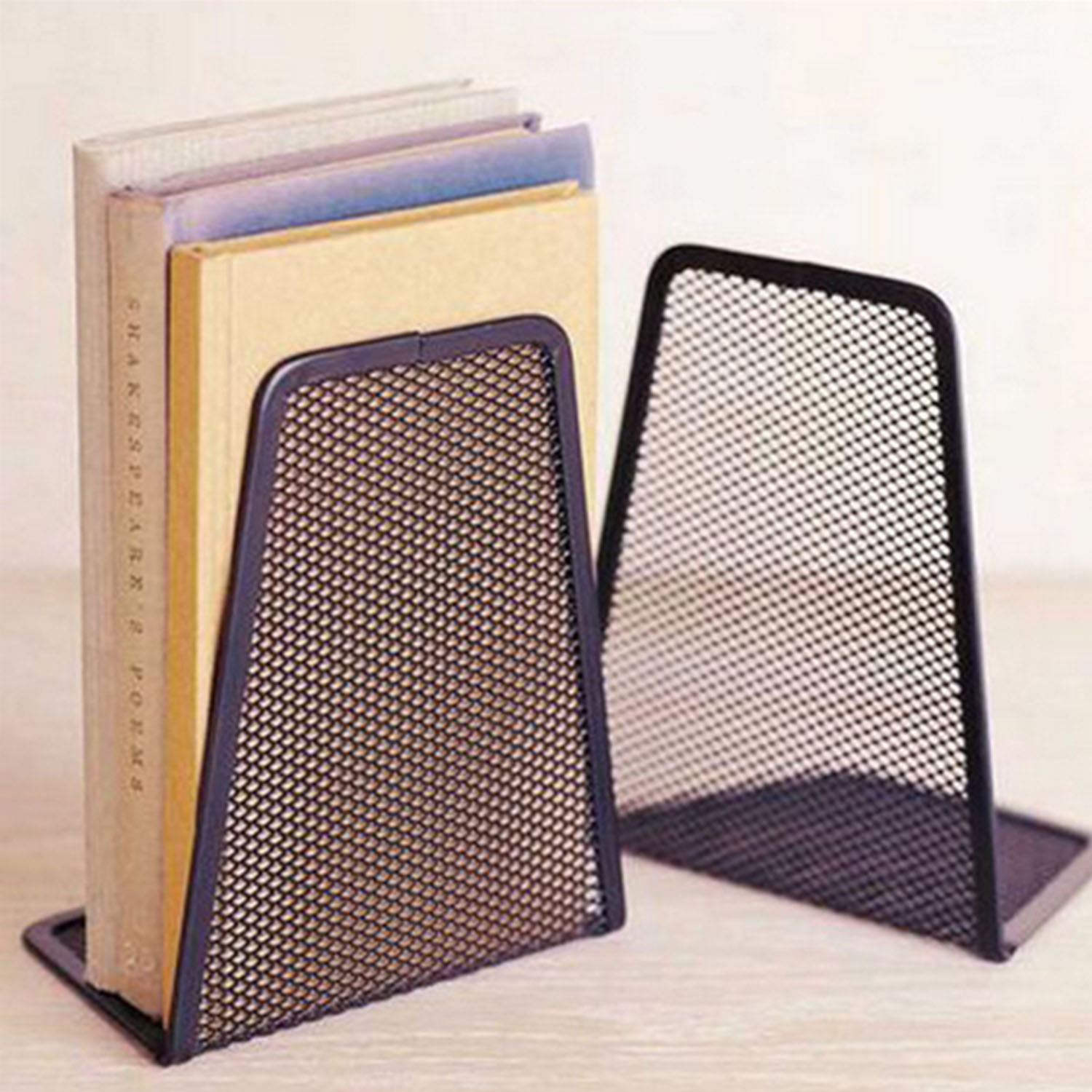 high quality desktop book stand promotion shop for high quality