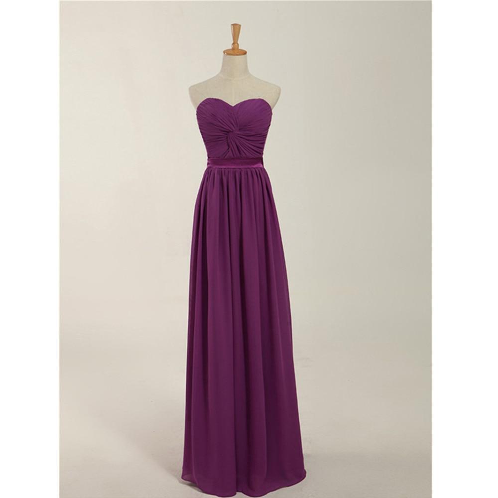 Moderno Vestidos De Dama Azul Baratas Viñeta - Ideas de Estilos de ...