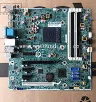 100% Working Desktop Motherboard for 705G2 705 G2 798571-001 798073-001 System Board Fully Tested