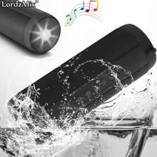 цена на Wireless Waterproof Bluetooth Speaker Best  Portable Outdoor Mini Columns Loudspeaker Speaker Design for Phone Samsung lordzmix