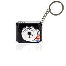 mini 30FPS CMOS Unique Ultra Portable Design Digital Mini Small Camera with Pc Camera Function