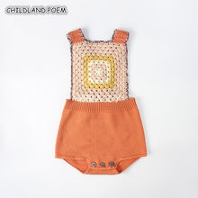 bd2475d46727e Vintage Baby Boy Clothes Promotion-Shop for Promotional Vintage Baby ...