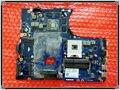 Qiwy4 la-8002p la-8002p para lenovo ideapad y580 notebook laptop motherboard frete grátis