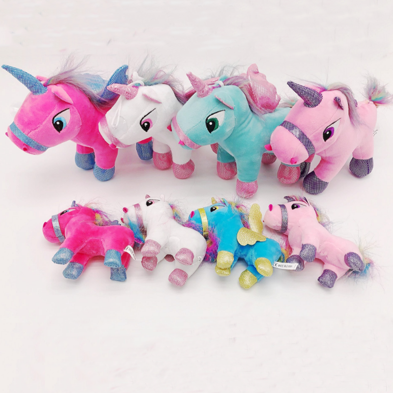 Pug Stuffed Animal in Mermaid Costume Birthday Valentines Day Present Adorable Plush Lying Dog Super Soft Toy Wearing Pink Tie and Dressed in Sparkling Fish Tail Outfit Great Gift for Girls