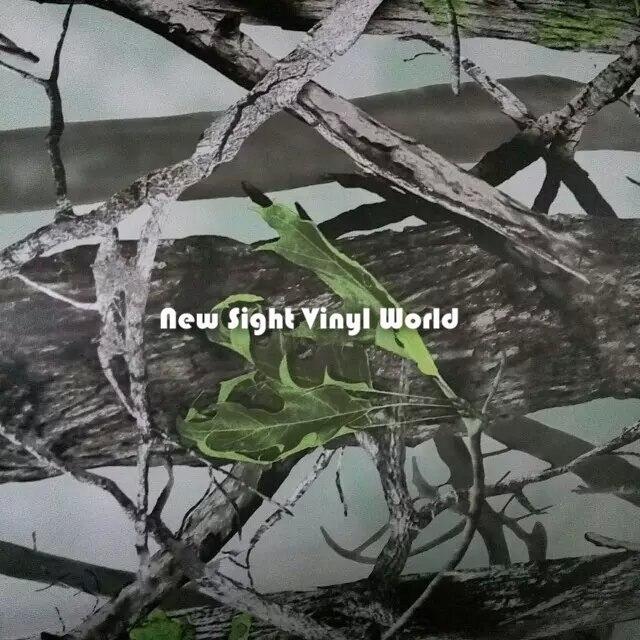 Realtree-Camo-Vinyl-Wrap-Film-01