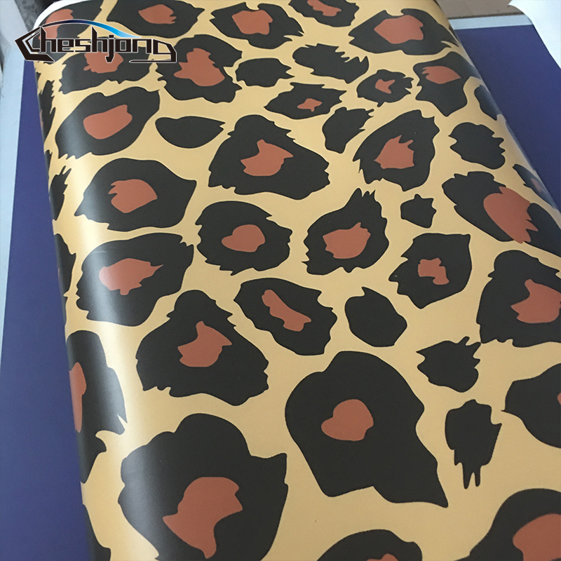 Leopard-Design-Grain-Vinyl-Film-Car-ROOF-Motorcycle-Scooter-Decal-Animal-Skin-Graphic-Sticker-Bomb-Wrap-with-AIR-Bubble-FreeLeopard-Design-Grain-Vinyl-Film-Car-ROOF-Motorcycle-Scooter-Decal-Animal-Skin-Graphic-Sticker-Bomb-Wrap-02