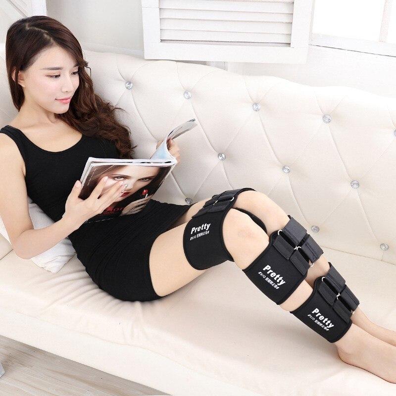 My One Leg Beauty: YihCare O/X Type Leg Bowed Legs Knee Valgum Straightening