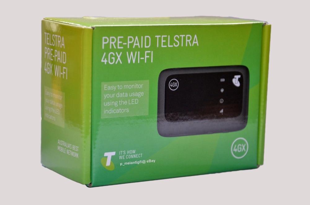 ZTE MF910V LTE MiFi Modem Router Plus 2pcs 4g antenna developer for olivetti d color 350 plus 250 mf350 mfp mf201 plus mf 250 plus mfp mf 350 plusmf 201 plus mfp mf 250 plus new