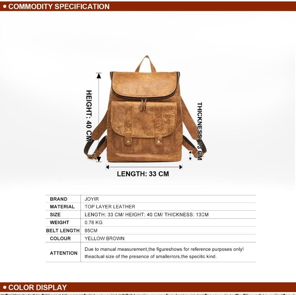 6355--Mens Daypacks Leather Business Bag_01 (5)