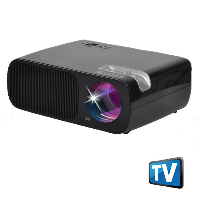 CT20 android 3000lumens Full HD TV LED Projector beamer multimedia home cinema theater Portable KTV Video 3D projectors 1080p