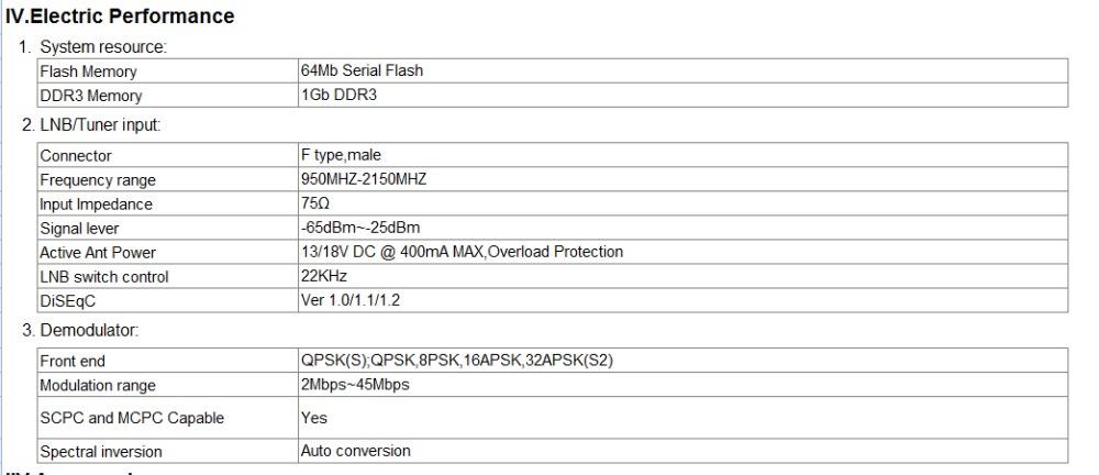 2017 barato freesat v8 localizador de 3 5 polegada satFinder LCD DVB-S2  satelite Finder vs satlink ws6906 satlink ws6916