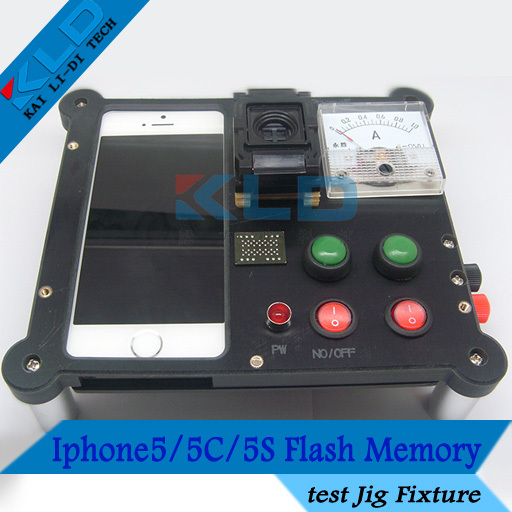 how do i find serial number on iphone 5c