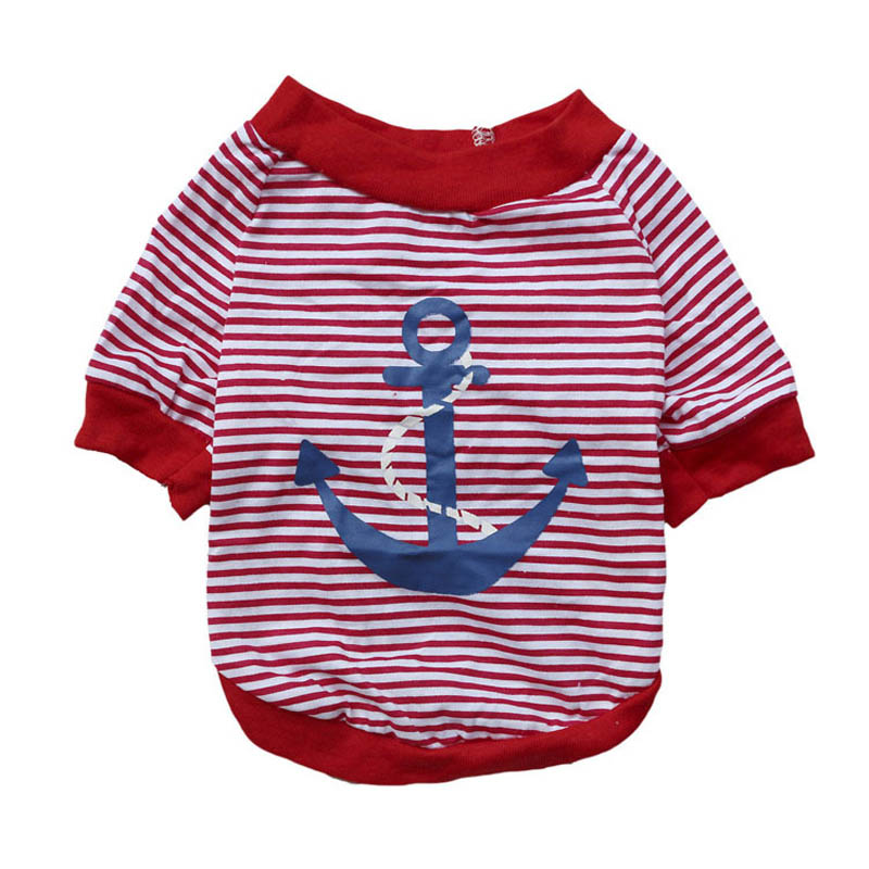 Cotton-t-shirt-for-Dogs-Fashion-Stripe-Anchor-Summer-Dog-Clothes-Small-Pet-Clothing-Teddy-Poodle (1)
