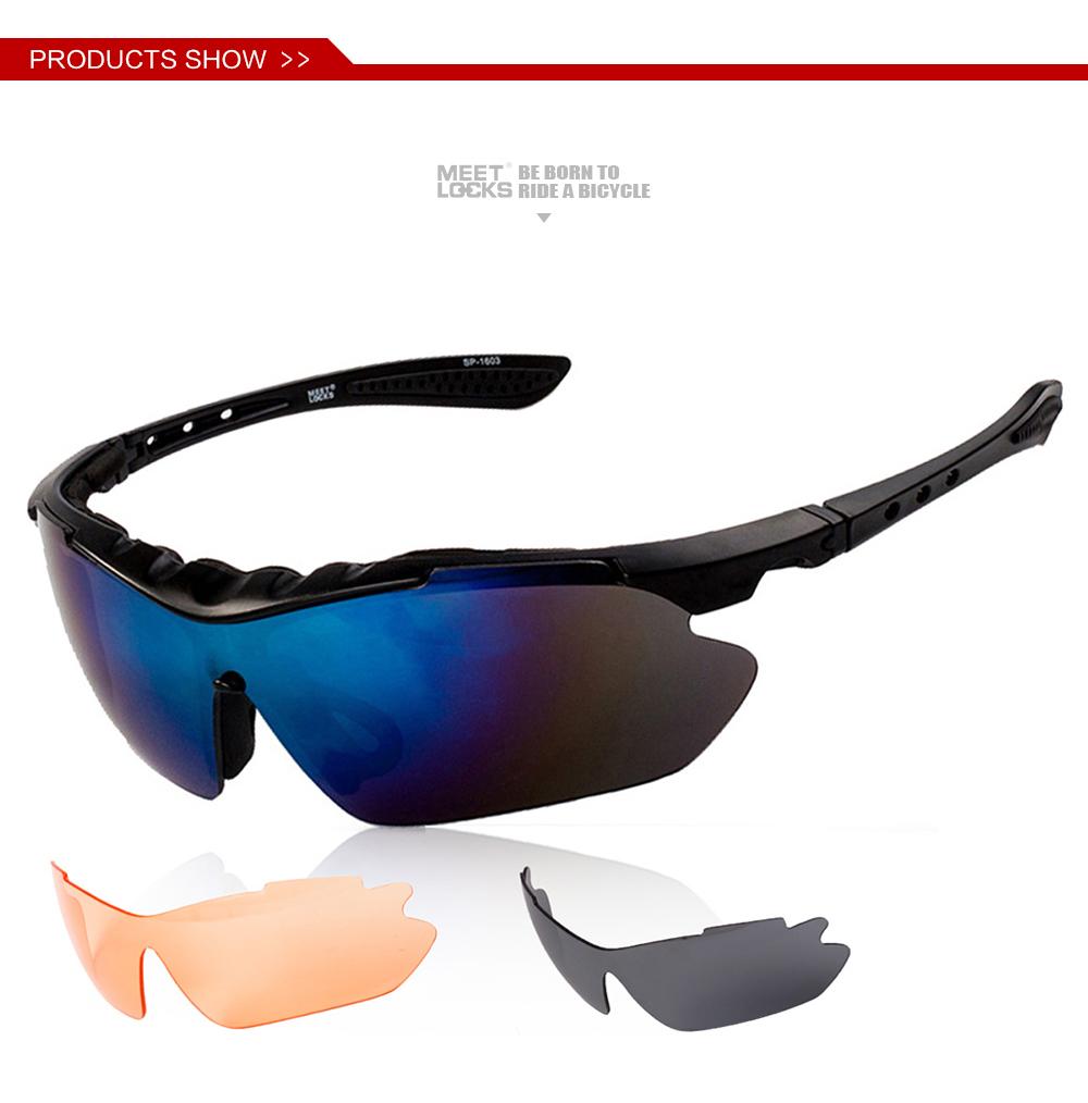d568bb97d2 2. por favor no mantenga las gafas de sol en tan mal ambiente de alta  temperatura o largo tiempo húmedo, para evitar la deformación.