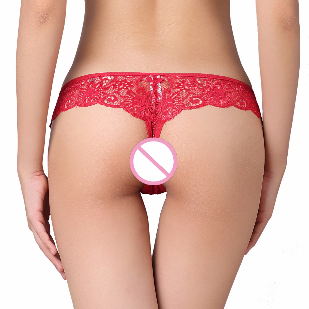 Sexy Panties You won't get your panties in a twist while checking out Yandy's large panty selection! Find your new favorite boyshort, bikini, thong, hipster, g-string, or crotchless panty.