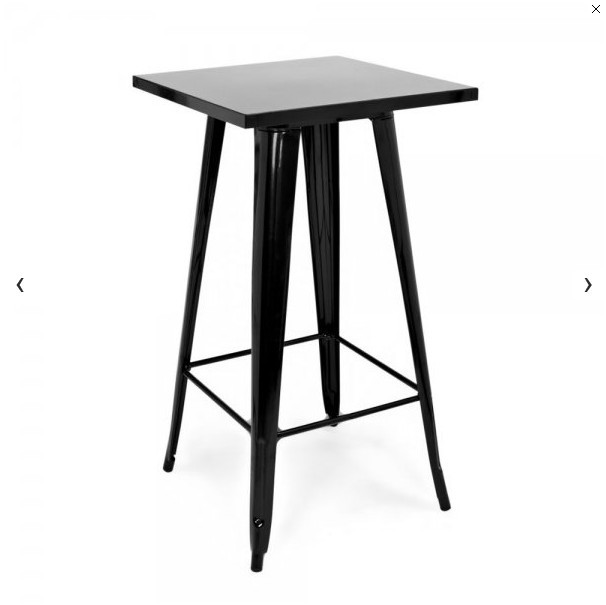 Bar Table Stylish Bar Sets Tall Bar Tables Metal Tables Continental Lounge  Chair Barstool Station Jiuzhuo