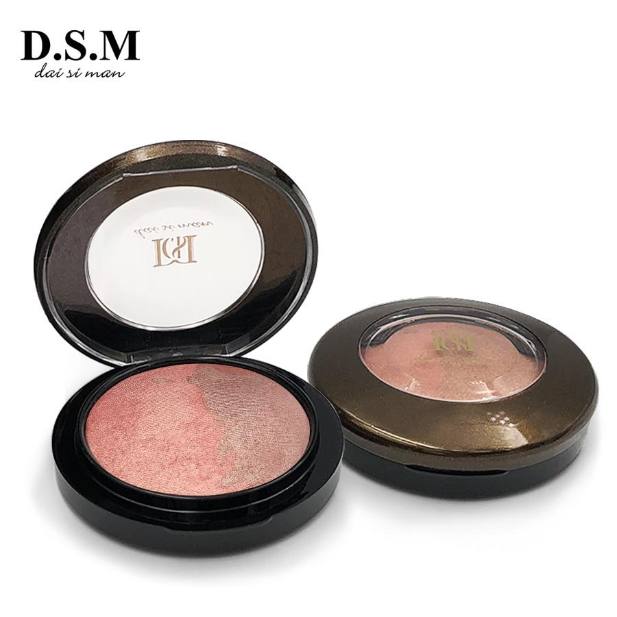 Maquiagem Mineralize Skinfinish Bronzer Highlighter