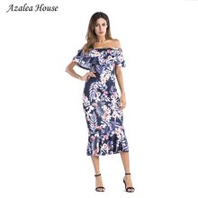 30bc5615a06e7 Online Get Cheap Summer House Dresses -Aliexpress.com | Alibaba Group