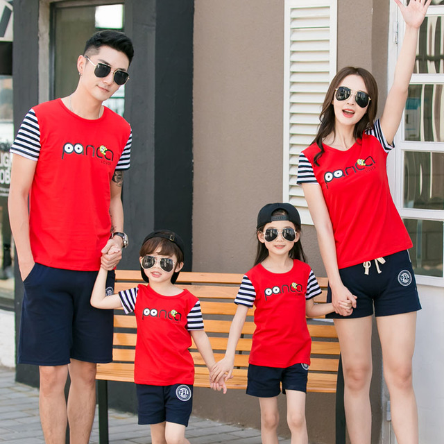 Image result for matching outfits for boys and girls 2018 styles