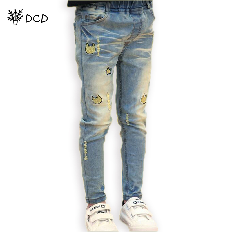 Online Get Cheap Jeans for Girls -Aliexpress.com | Alibaba Group