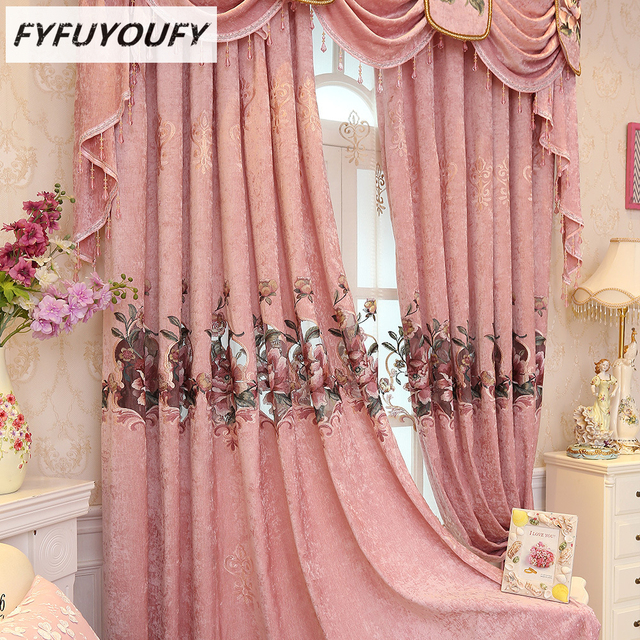 Outstanding Living Room Valances Collection - Living Room Designs ...