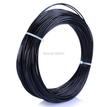 ABS PLA 1 75MM 10M for 3d Print 3D Drawing Printer Pen filament MakerBot RepRap Mendel